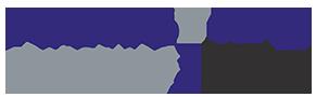 Feenstra Adviseurs Logo
